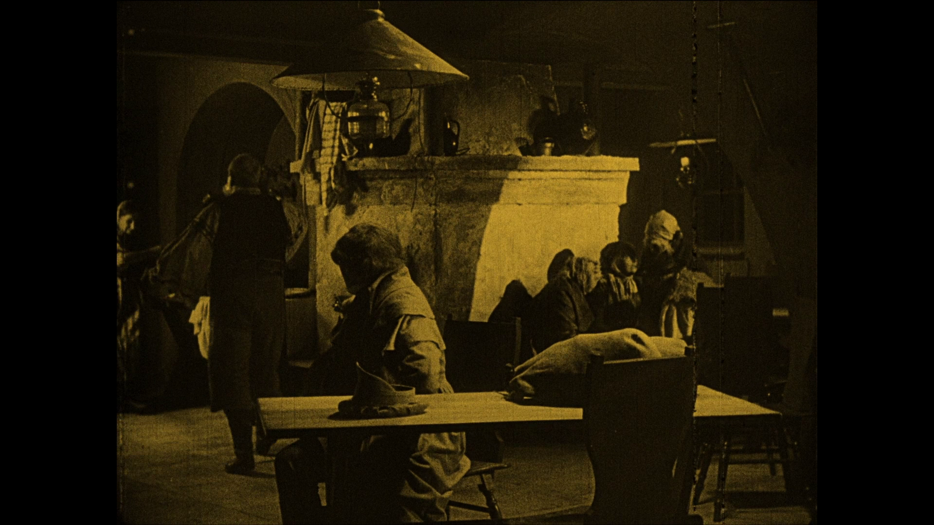 悠悠MP4_MP4电影下载_诺斯费拉图 Nosferatu.A.Symphony.of.Horror.1922.GERMAN.1080p.BluRay.x264.DTS-HDS 17.81