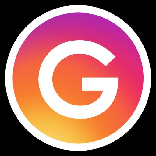 Grids for Instagram 7.0.5 破解版 – 优秀的Instagram客户端