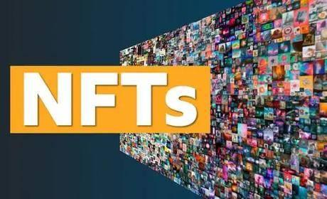 NFT Insider #11:CryptoPunks总价值近20亿美元,Animoca Brands完成超8888万美元融资