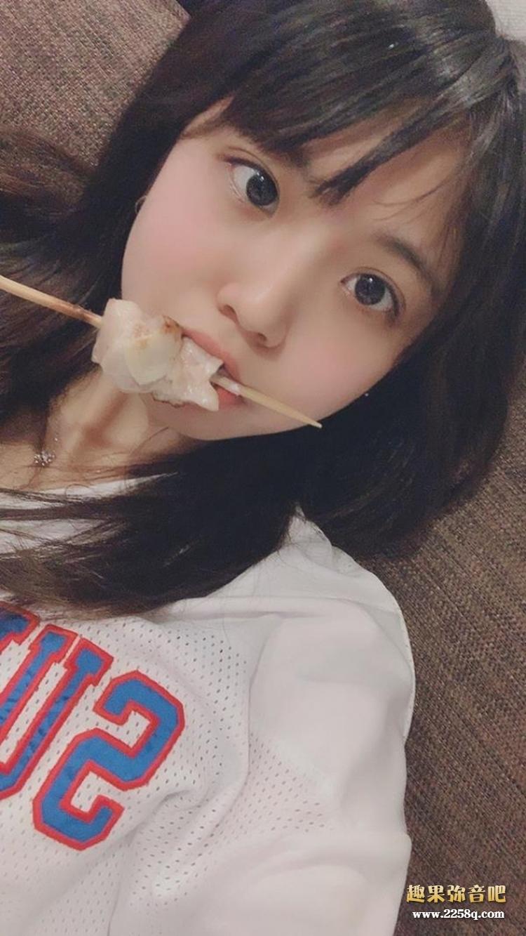 nagano_ichika_20190707a04s.jpg