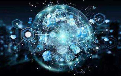 新区块链内容奖励平台CFO forum:重构内容价值生态,打造新社交娱乐生态