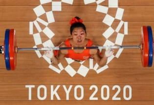 东京奥运:送钱送房送母牛……各国如何奖励夺得奖牌的运动员