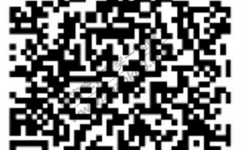 银行毛领红包,0.3一个包,微信立马到账的!