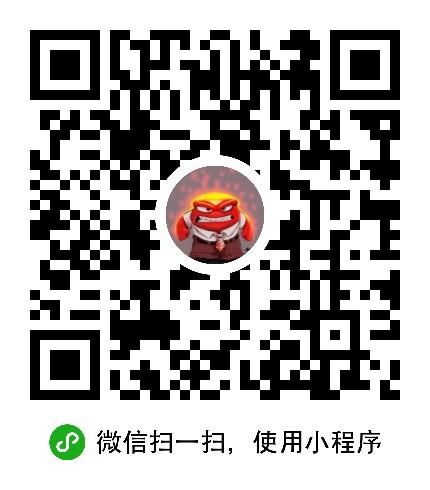 gh_717626739f86_430.jpg