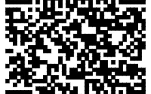微博红包速度必中2元提现支付宝秒到  速度去