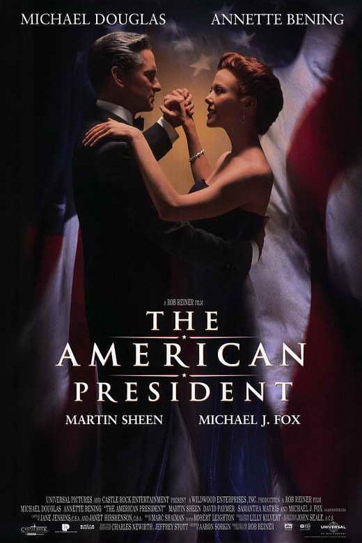悠悠MP4_MP4电影下载_[美国总统][BD-MKV/8.90GB][中文字幕][1080P][H265编码][爱情,美国,美国电影,政治,喜剧]