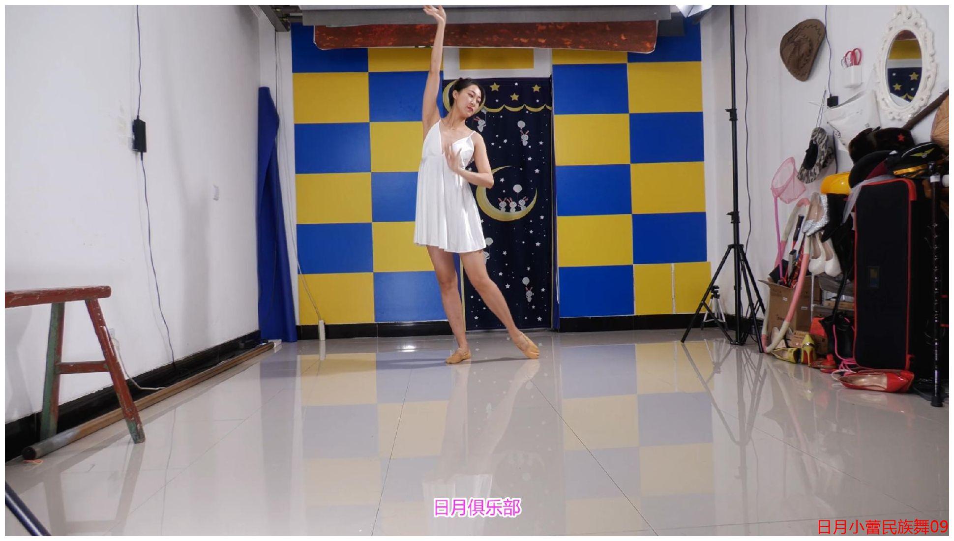 日月小蕾民族舞09.jpg