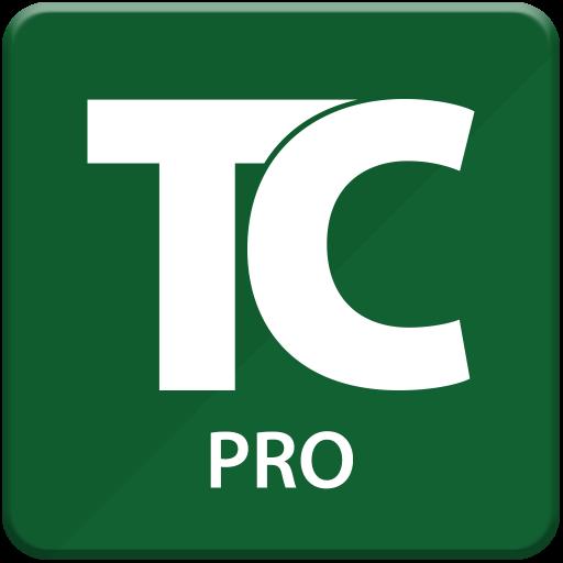 TurboCAD Pro 12.0.0 破解版 – CAD应用程序