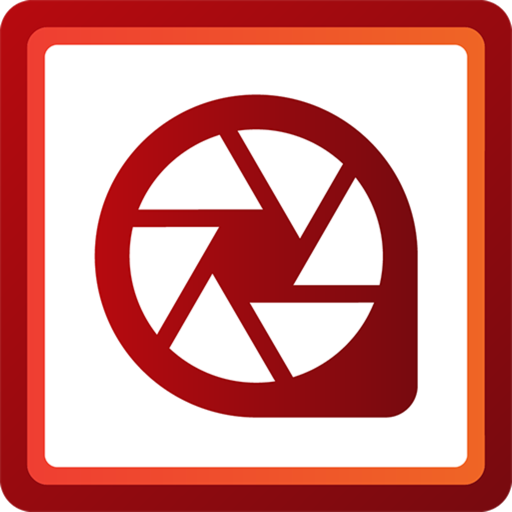 ACDSee Photo Studio 7.1 破解版 – 优秀的图片编辑工具