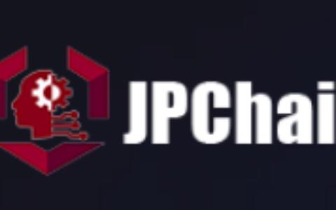 JPChain,注册前5000个用户空投100枚JPC(价值10$),邀请送10个JPC