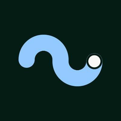 Flotato 36 破解版 – 网页变成桌面应用
