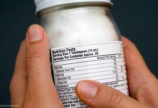 美国食品药品管理局如何保护公共健康