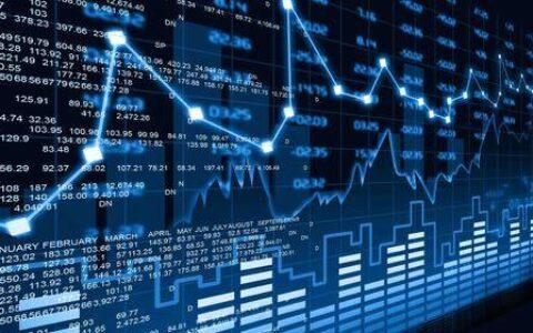 """山寨季结束?分析师预计""""回调""""至3万美元后,交易员将重新转向比特币"""