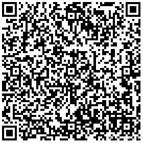 【肯德基】微信扫领3天宅神卡,免运费用的