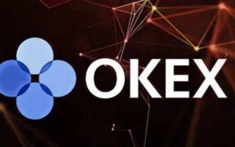 如何实现ETH和OKEx之间的跨链