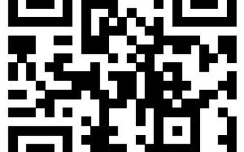 微信扫反馈答题有机会中红包,答案参考:港版纳指,10
