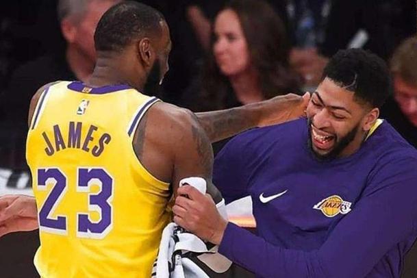 NBA2KOL2现役球员扣倾及触球倾向汇总(西部篇)建议收藏