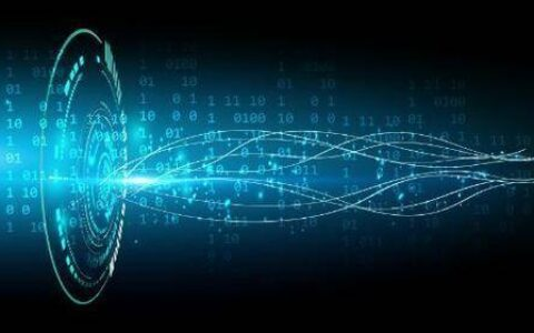 两会热议科技创新 火币大学助力产业数字化转型新趋势