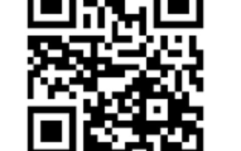 DC币:填写HECO火币生态链钱包地址领取一千万币空投,每天签到再获得一百万枚,推一人再得一千万枚,永久获得下级推荐奖励的50%!
