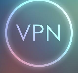服务器搭建vpn详细教程,十六步完成