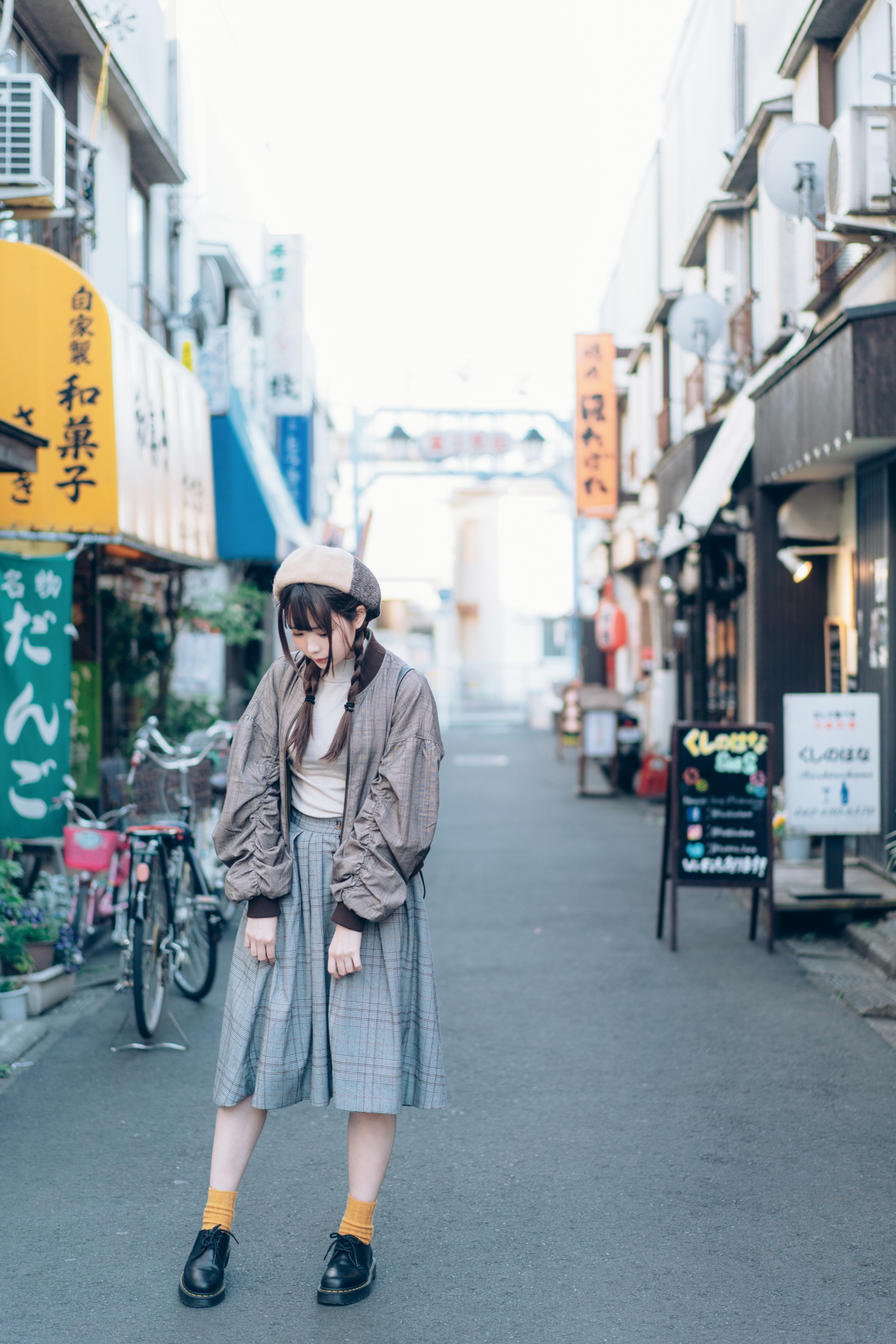霜月shimo SPRING  COSER吧 7N5.NET发布(57).jpg