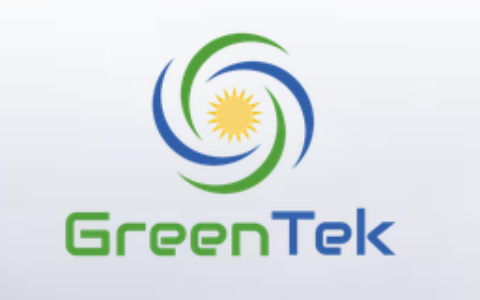 GreenTek能源运动,电报空投送200枚GTE,每次推荐送30枚