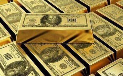 比特币价格跌至51,000美元上方,市场聚焦周五到期的60亿美元期权