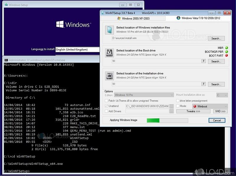 Windows 系统软件合集