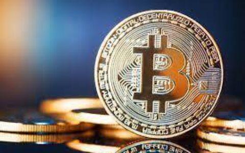 """加密资产""""价值之锚""""止跌回升!持有者有望扩容,数字货币军备竞赛再升级?"""