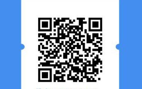 众团汇:泰木谷+君凤凰模式,上星无限代分红,注册实名送5998社交值,直推一人送5999社交值,社交值释放积分变现,0投资,不花钱!