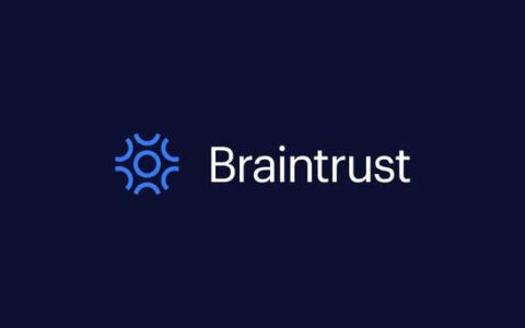 一文读懂 Coinbase 上线的 Braintrust