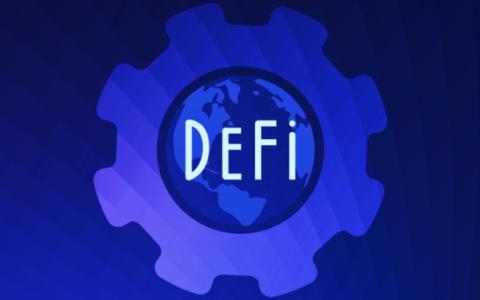 从 DeFi 到游戏:热门去中心化应用程序有哪些?