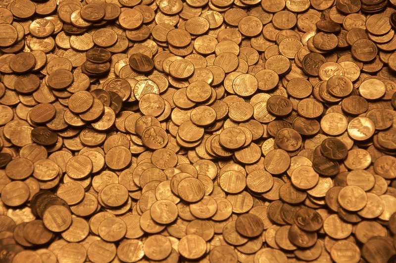 浅析加密货币衍生品:加密货币 ETF 和杠杆代币