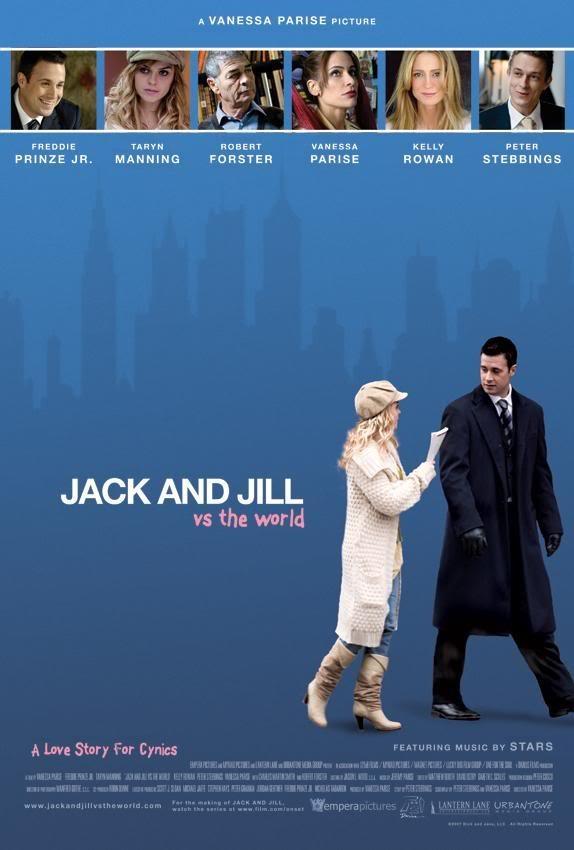 悠悠MP4_MP4电影下载_杰克和吉尔对抗世界/情定曼哈顿 Jack.and.Jill.vs.The.World.2008.1080p.AMZN.WEBRip.DDP2.0.x264-NO