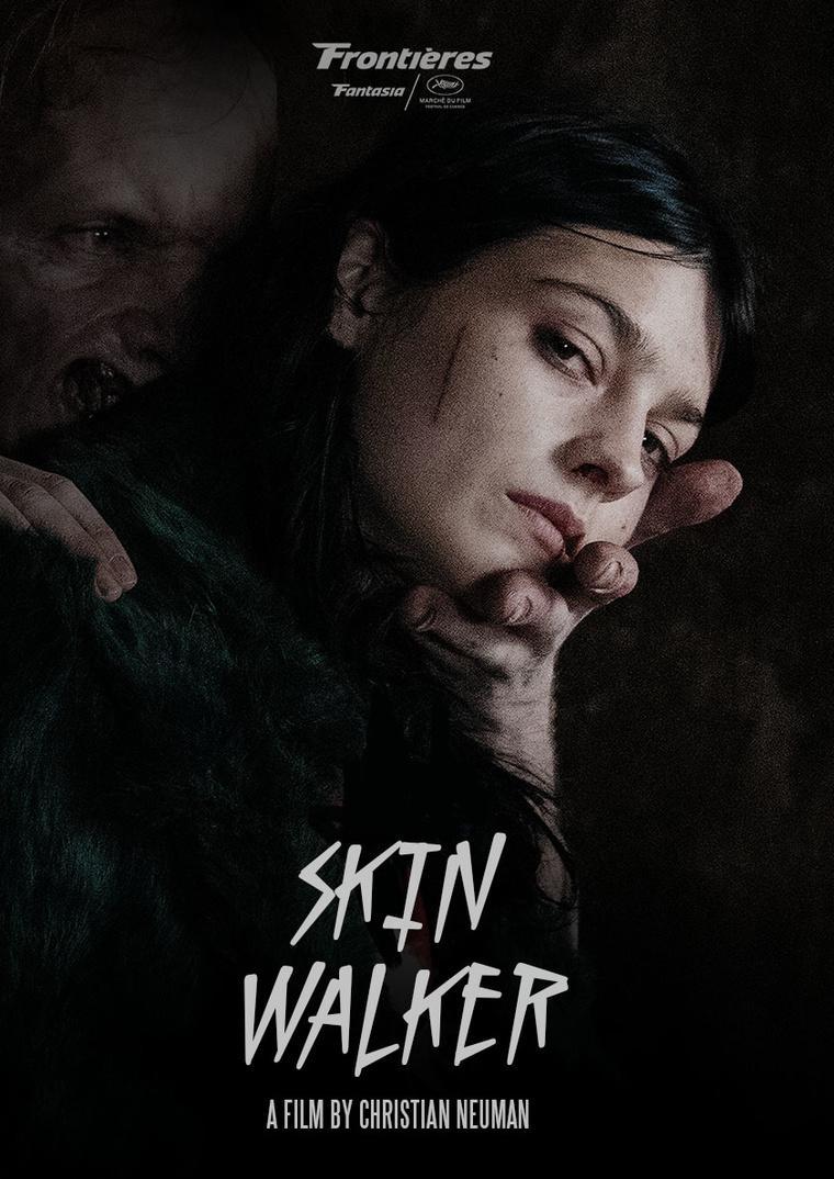 悠悠MP4_MP4电影下载_阴暗家族/愈合 皮肤沃克 Skin.Walker.2019.720p.AMZN.WEBRip.DDP5.1.x264-NTG 1.68GB
