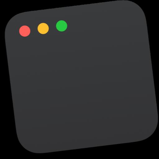Windows Grid Pro 1.6.0 破解版 – 窗口管理应用