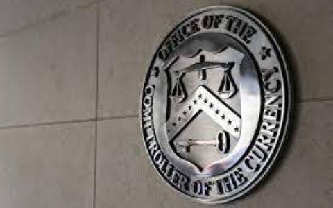 美联储关于新型机构的拟议标准对加密银行意味着什么?