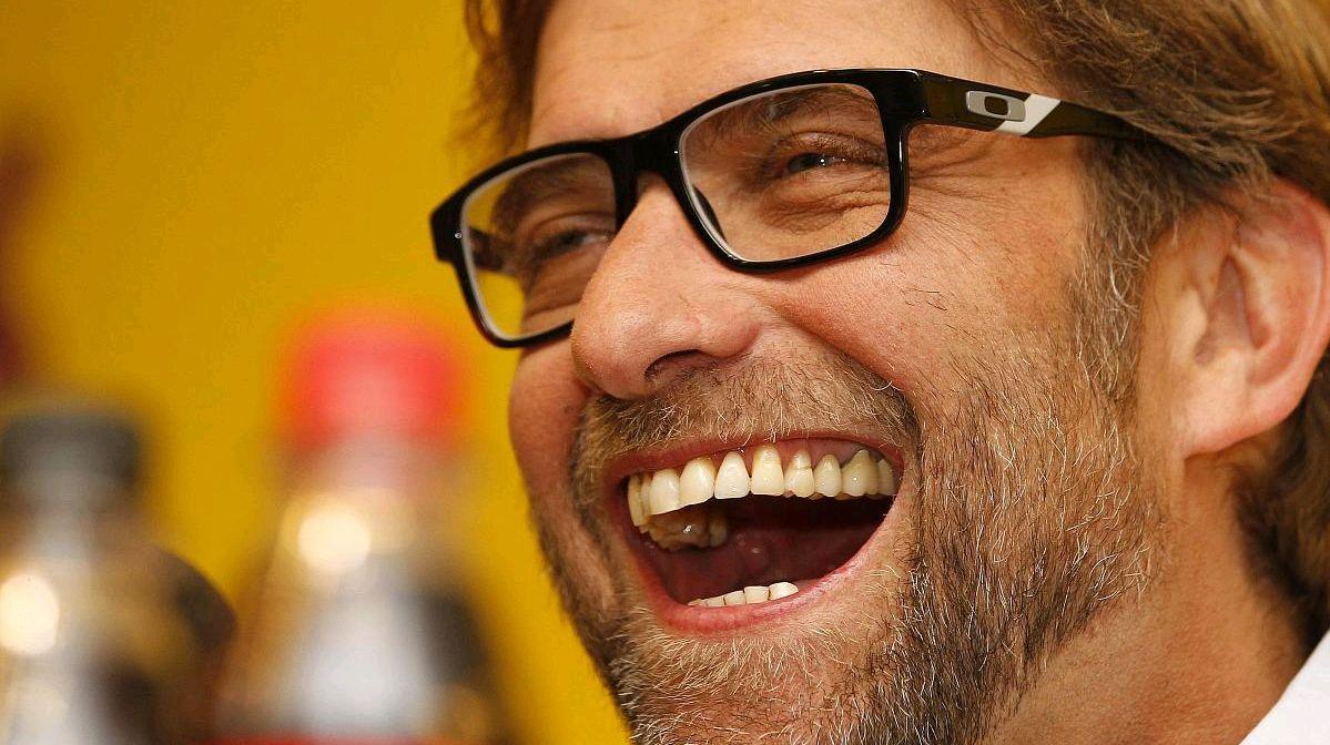 英超第30轮前瞻:阿森纳VS利物浦,克洛普能带队拿到三连胜吗?