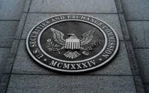 SEC专员:机构的采用凸显了明确的加密规则的迫切性