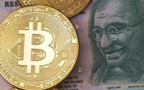 92% 的加密代币在过去七天里的表现优于比特币