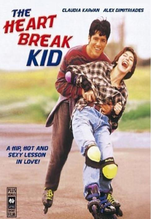 悠悠MP4_MP4电影下载_伤心小孩 The.Heartbreak.Kid.1993.1080p.WEBRip.x264-RARBG 1.78GB