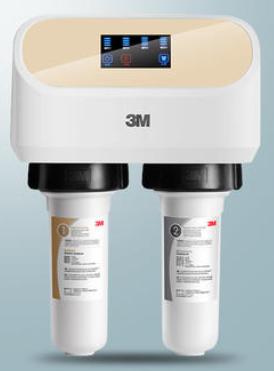 飞利浦、3M等召回部分反渗透净水机,因过滤后水质可能影响健康插图(2)