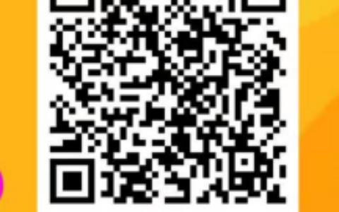 乐拍视频:卷轴达人模式,注册实名赠送试炼任务包一个,每日首页看10个视频并点赞完成任务,邀请激励,团队化推广,星级达人模式!