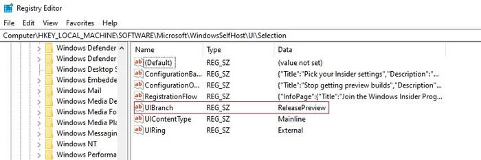 一招教你不符合微软硬件TPM2.0标准,如何照样升级 Win11系统 技术教程 第2张