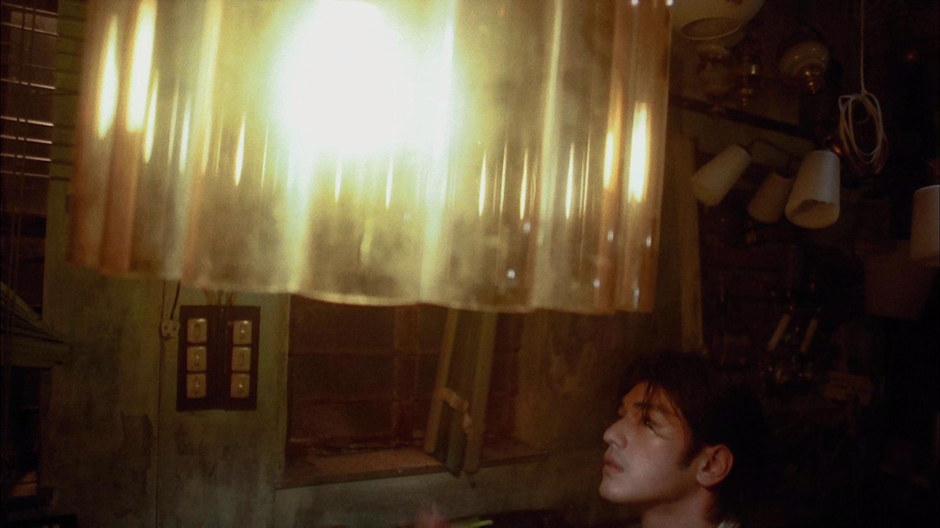 悠悠MP4_MP4电影下载_[初缠恋后的2人世界][BD-MKV/10.81GB][粤语音轨/繁体字幕][1080P][H265编码][香港,金城武,葛民輝,香港电影,王家卫,