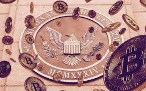 加密货币遭遇全球监管潮