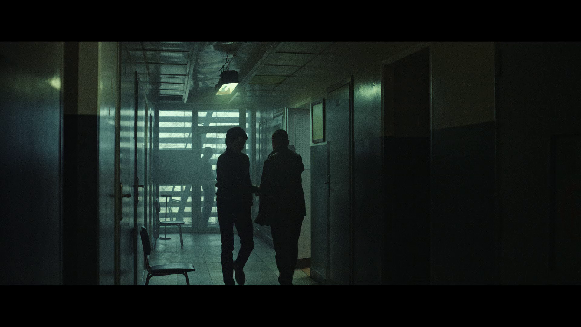 悠悠MP4_MP4电影下载_[风信子][WEB-MKV/6.36GB][中文字幕][1080P][犯罪,波兰,电影,同性,动作,剧情]