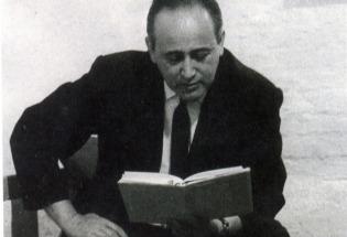 请阅读,请一直读下去 ——致敬保罗·策兰百年诞辰
