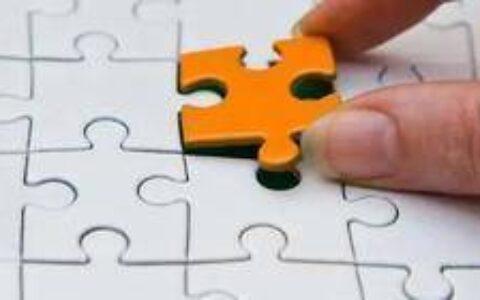 DeFi借贷与杠杆的演变、必然趋势和副作用
