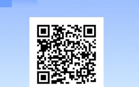 ADT融媒视频:注册简单认证赠送融媒包一个,每日看5个广告产0.4个币,6代收益,无门槛卖,单价0.2美刀起!
